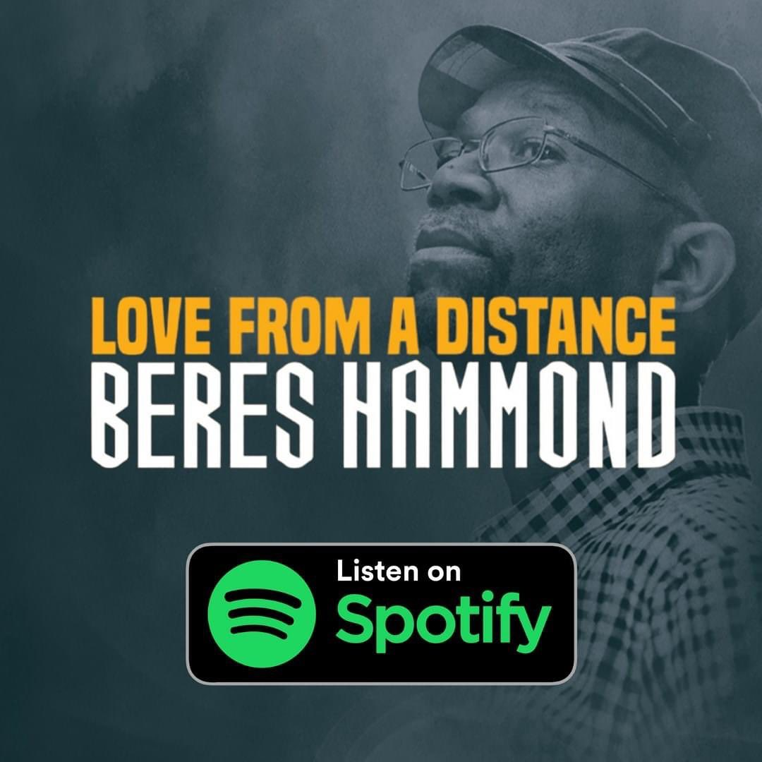 beres-hammond-photos