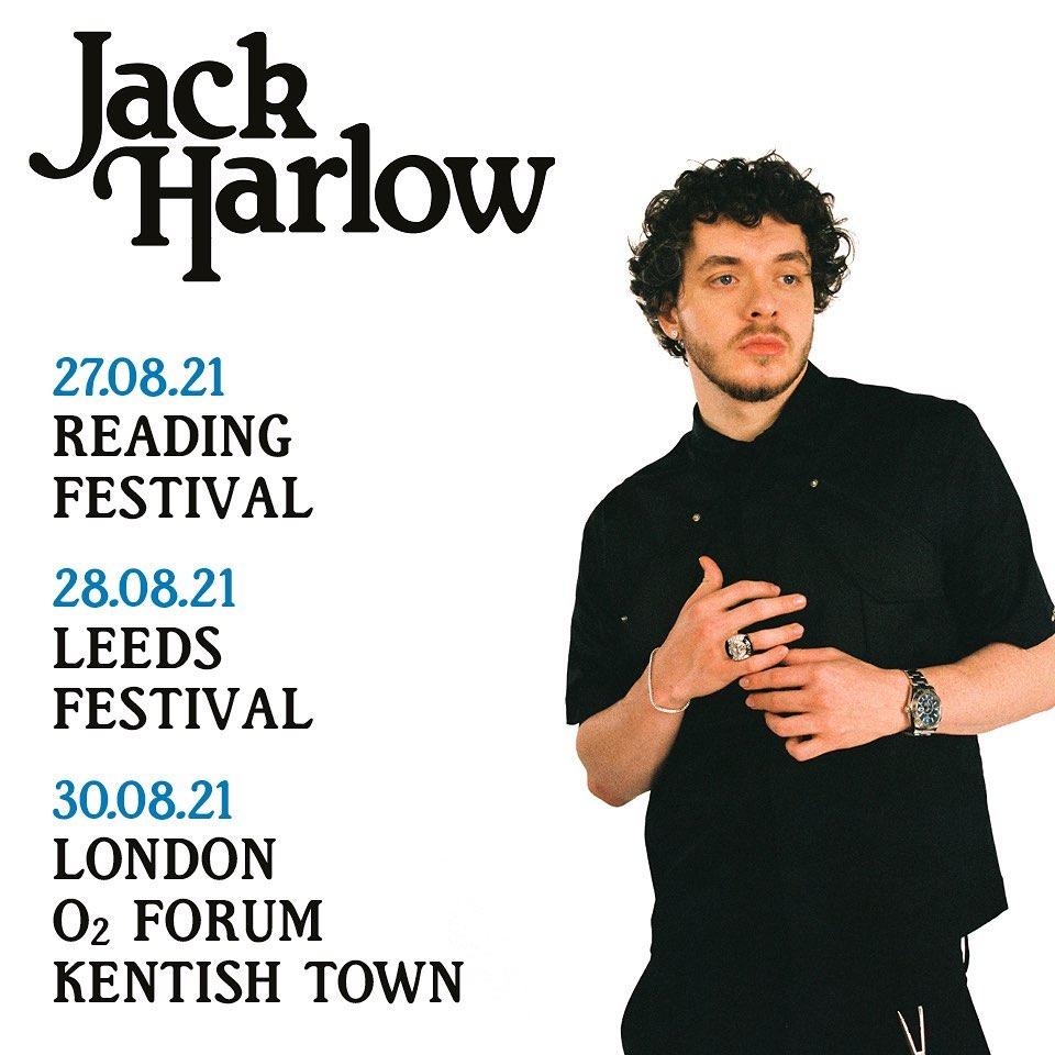 jack-harlow-photos